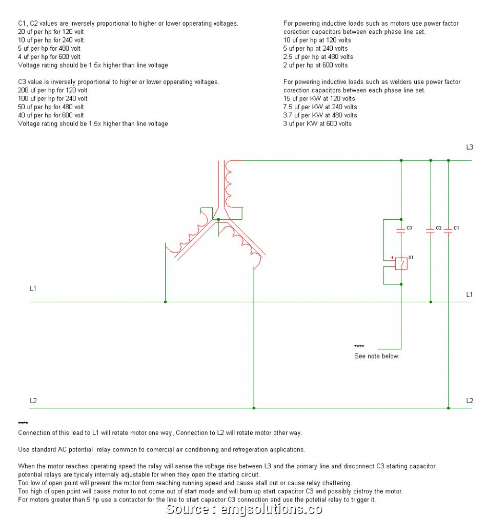 208v receptacle wiring diagram sk 3778  volt light wiring diagram on wiring diagram for 240 volt  wiring diagram for 240 volt