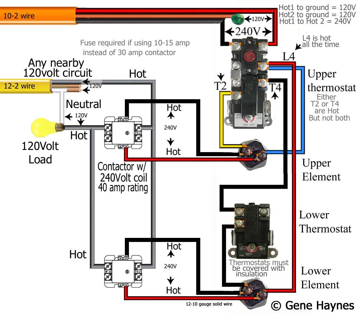 xd_9523] led indicator light wiring diagram  alma benkeme pila hison clesi argu hisre capem mohammedshrine librar wiring  101