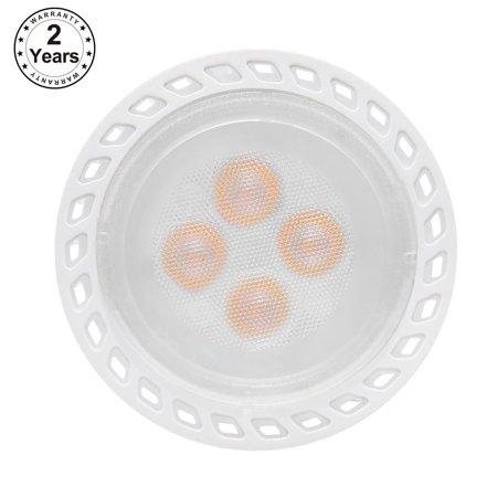 Cool 6 Pack Mr16 Gu10 Led Light Bulb 5W Led Bulbs 2700K Soft White Wiring Cloud Counpengheilarigresichrocarnosporgarnagrebsunhorelemohammedshrineorg