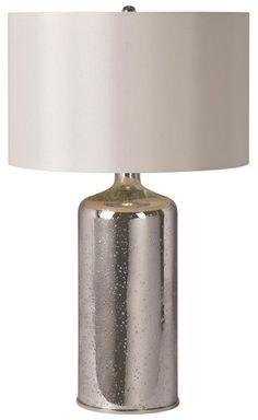 Astonishing 18 Best Jules Images Carpet Lamp Light Light Table Wiring Cloud Counpengheilarigresichrocarnosporgarnagrebsunhorelemohammedshrineorg