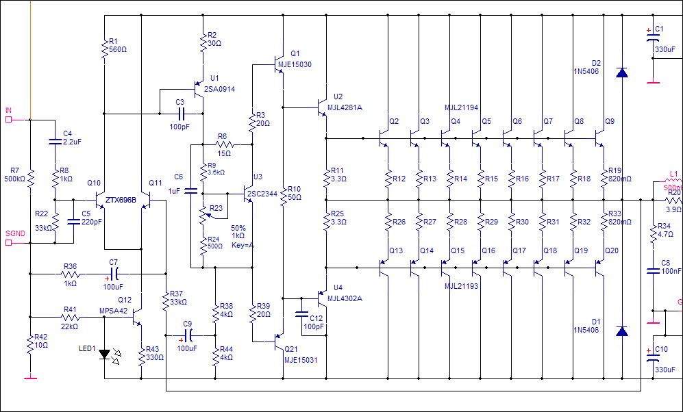 5000 watts amplifier schematic diagrams we 7888  5000 watts amplifier schematic diagrams download diagram  5000 watts amplifier schematic diagrams
