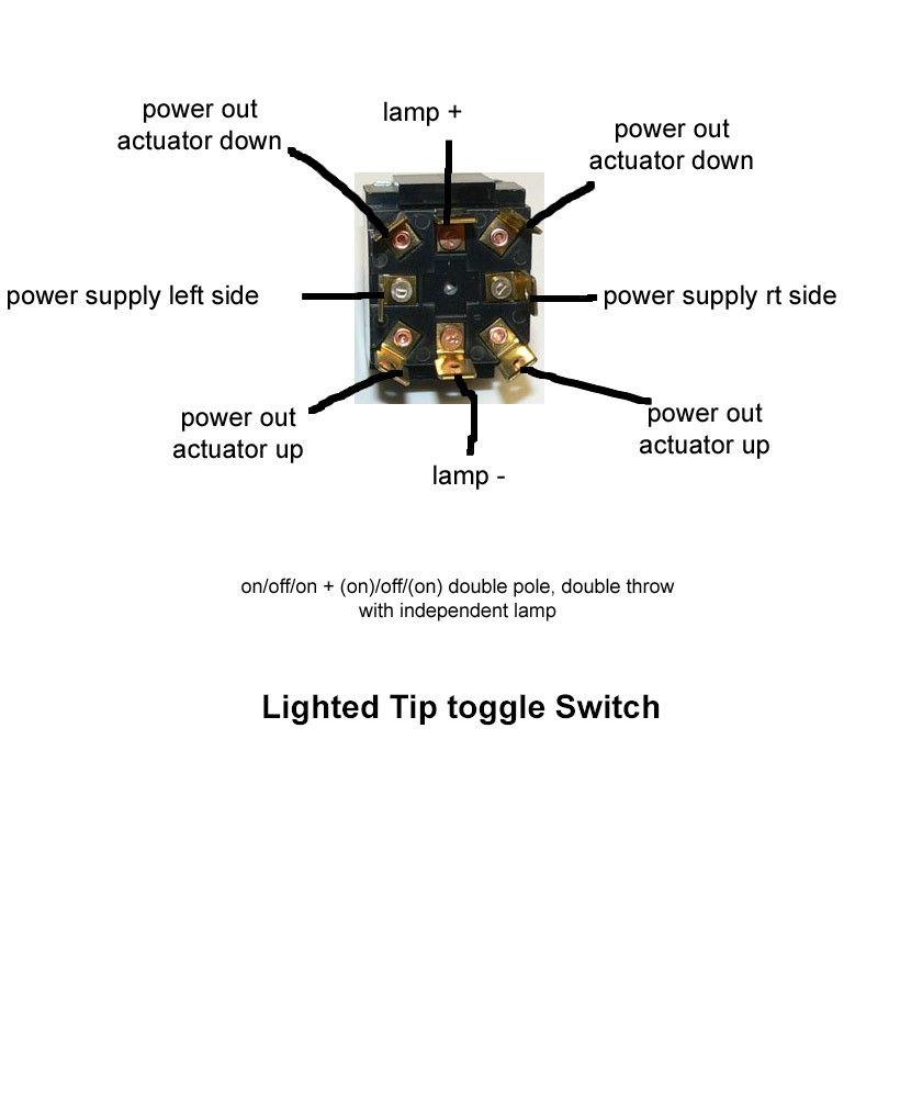 Er 5987 Boat Navigation Light Wiring Diagram On Wiring