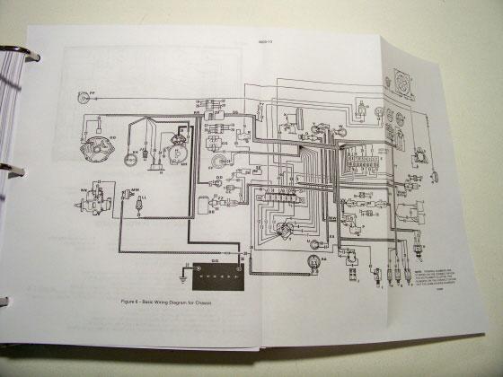Case 480 Wiring Diagram - Wiring Diagramslock.cool.lesvignoblesguimberteau.fr