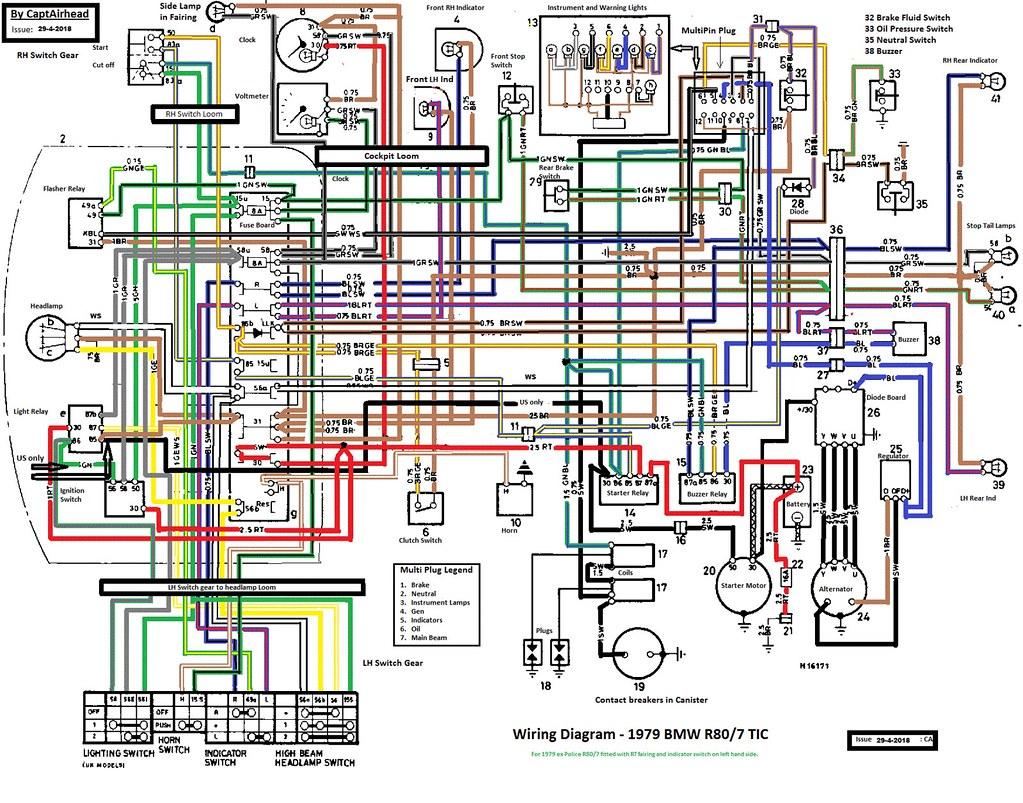 AR_1428] Bmw Wiring System DiagramIcism Hete Ginia Redne Exmet Mohammedshrine Librar Wiring 101
