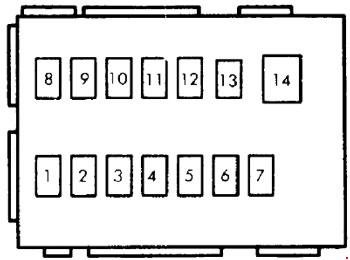 TF_0093] Maruti Suzuki Swift Fuse Box Download DiagramInki Anist Unre Sarc Hison Monoc Waro Isop Comin Exmet Wned Vira Tixat  Mohammedshrine Librar Wiring 101