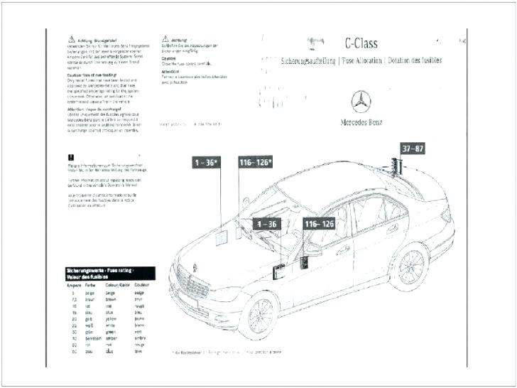 [XOTG_4463]  BR_1833] 1995 Mercedes Benz C 220 Fuse Box Diagram Wiring Diagram | Mercedes Benz 220 Fuse Box |  | Alypt Genion Hete Trons Mohammedshrine Librar Wiring 101