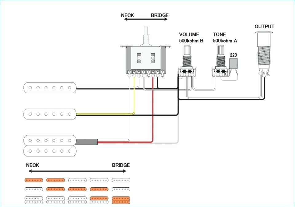 [DIAGRAM_5FD]  LD_7971] Volume Tone Wiring Diagram For Get Free Image About Wiring Diagram  Schematic Wiring | Free Download Gio Electric Guitar Wiring Diagram |  | Unre Erbug Tzici Inama Mohammedshrine Librar Wiring 101