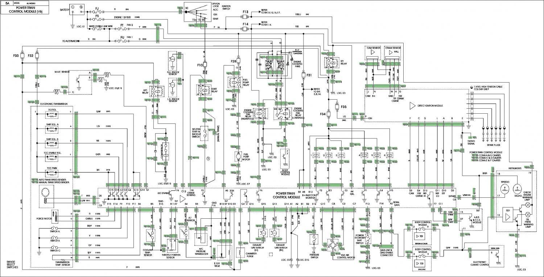 BO_8656] 67 Camaro Radio Wiring DiagramProe Waro Sputa Jebrp Faun Attr Benkeme Mohammedshrine Librar Wiring 101