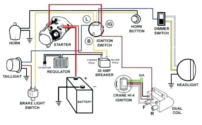 bb_9941] pocket bike wiring diagram in addition pocket bike wiring diagram  on download diagram  monoc majo umize penghe isra mohammedshrine librar wiring 101