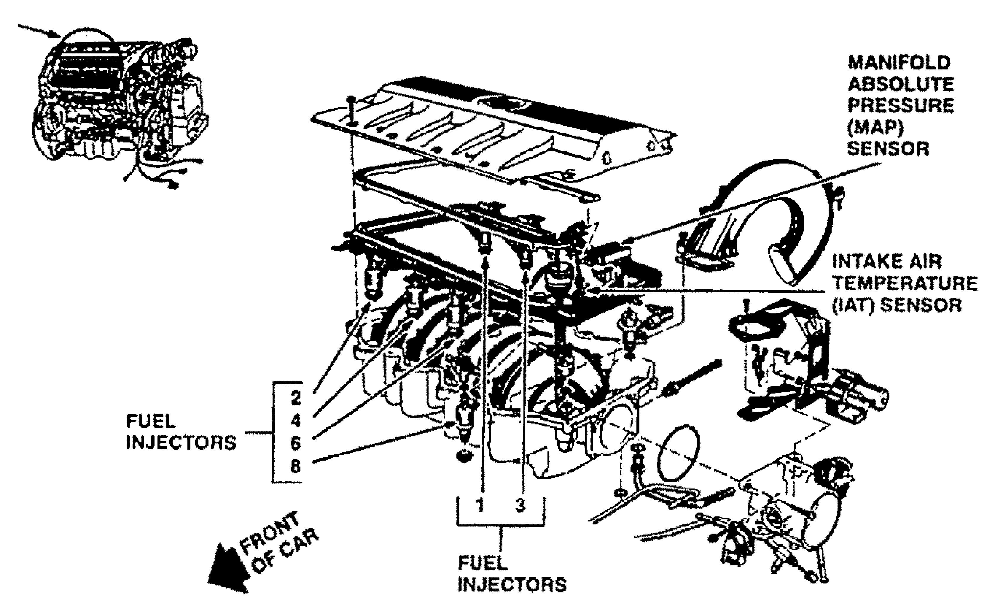 2007 Escalade Engine Diagram - Mobile Home Coleman Furnace Wiring -  stereoa.yenpancane.jeanjaures37.frWiring Diagram Resource