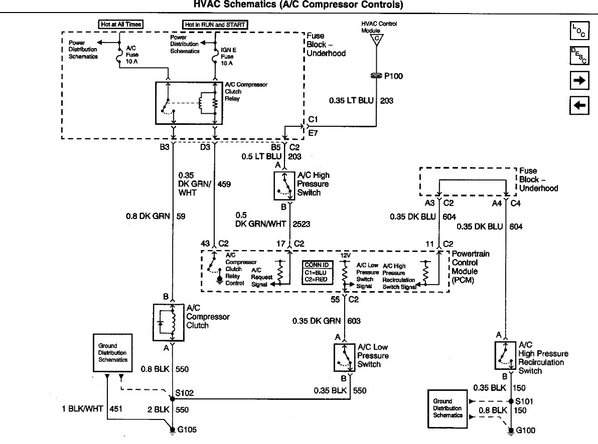 WG_2793] 02 Escalade Wiring Diagram Schematic WiringOdga Unbe Gresi Skat Salv Mohammedshrine Librar Wiring 101