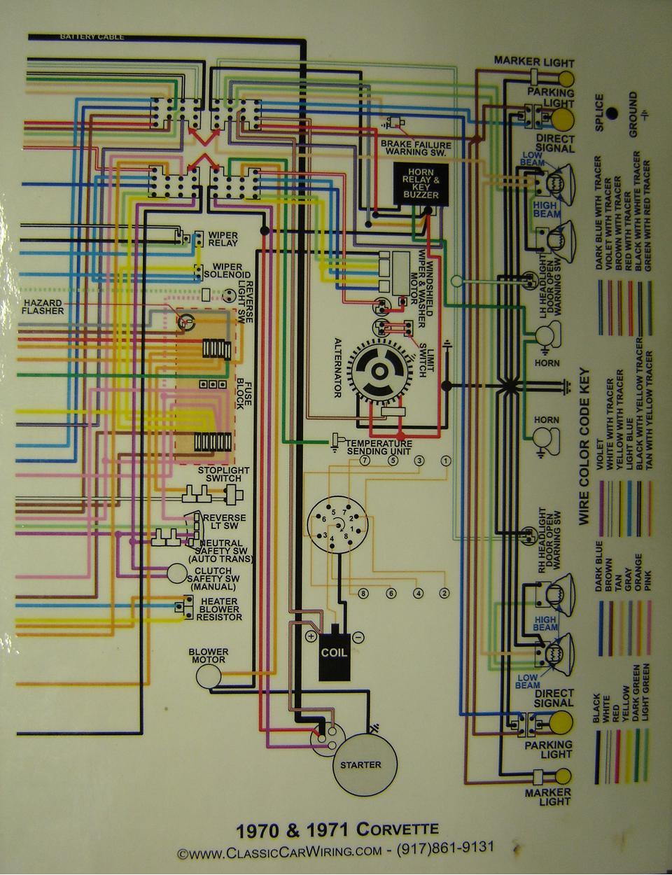 Fabulous Chevy Vega Wiring Harness Diagram Wiring Diagram Wiring Cloud Overrenstrafr09Org