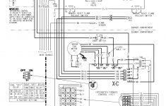 hk_4403] fenwal ignition module wiring diagram hvac free diagram  nnigh verr tool mohammedshrine librar wiring 101