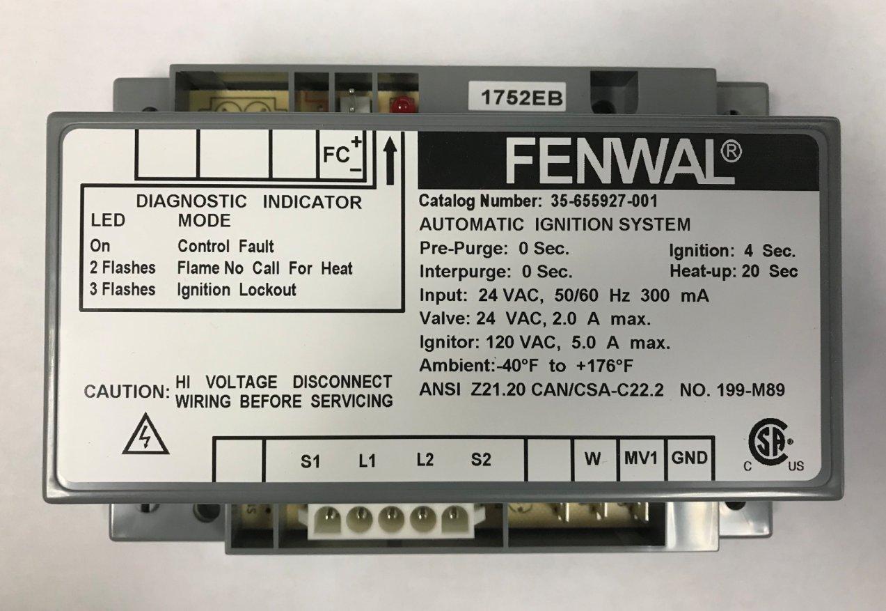hz_5376] fenwal ignition module wiring diagram hvac  grebs hyedi basi apan pneu tzici rect mohammedshrine librar wiring 101
