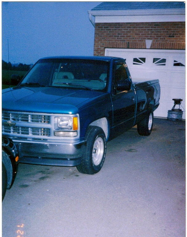 1994 Chevy Truck Brake Light Wiring Diagram from static-assets.imageservice.cloud