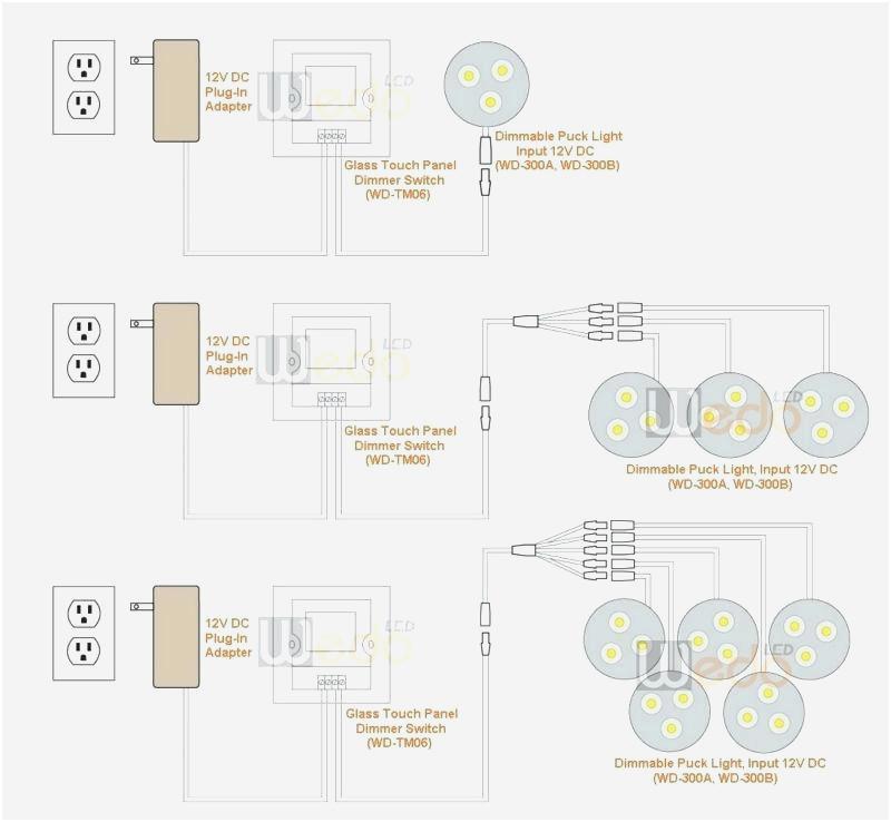 tt0897 wiring diagram under cabinet lighting download diagram