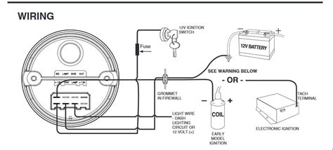 ZE_2678] Auto Gauge Tach Wiring Diagram Further Auto Meter Tach Wiring  Diagram Download DiagramIndi Xolia Mohammedshrine Librar Wiring 101