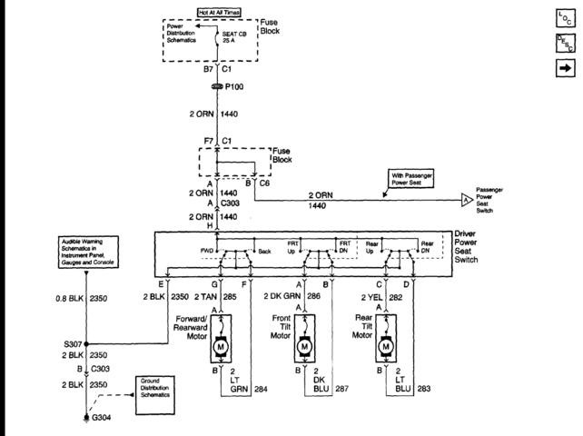 2002 Tahoe Power Seat Wiring Diagram 1999 Malibu 3 1 Engine Diagram Nescafe Jeanjaures37 Fr