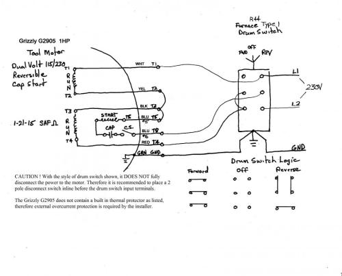 Ge Furnace Blower Motor Wiring Diagram from static-assets.imageservice.cloud