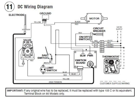 Hydro Flame Furnace Wiring Diagram - Wiring Diagram For 2004 Toyota Camry -  pontiacs.tukune.jeanjaures37.fr | Hydro Flame Furnace Wiring Diagram |  | Wiring Diagram Resource