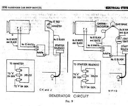Phenomenal Kubota Electrical Wiring Diagrams Free Wiring Diagram Wiring Cloud Gufailluminateatxorg