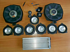 Fantastic Bmw E93 E92 E90 Logic 7 Amplifier 65129218086 For Sale Online Ebay Wiring Cloud Licukosporaidewilluminateatxorg