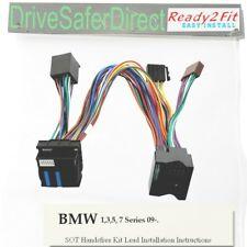 Swell Bmw 7 Series F01 F02 Hifi Professional Audio Sound System Speakers Wiring Cloud Licukosporaidewilluminateatxorg