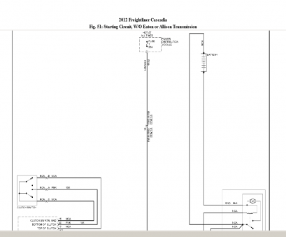 2005 Freightliner Sportchassis Subwoofer Wiring Diagram from static-assets.imageservice.cloud