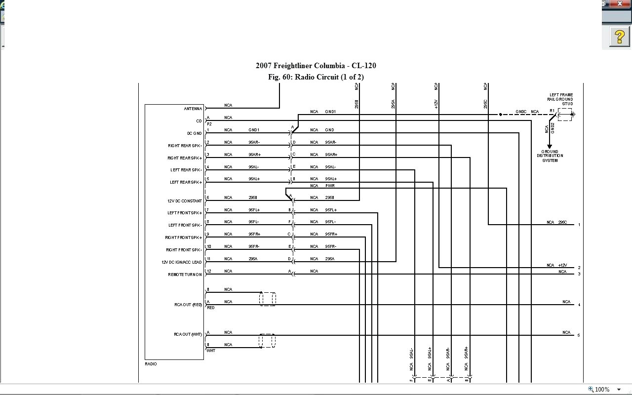 zm_8069] international prostar radio wiring diagram likewise ... freightliner radio wiring diagram freightliner m2 chassis module wiring diagram terst itive ophag sieg drosi wigeg mohammedshrine librar wiring 101