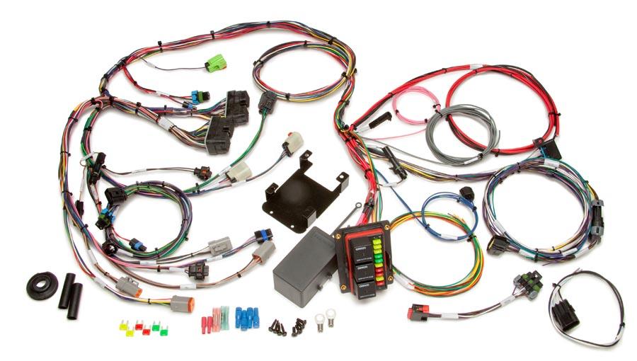 Cool Ecm Wiring Harness Wiring Diagram Database Wiring Cloud Apomsimijknierdonabenoleattemohammedshrineorg