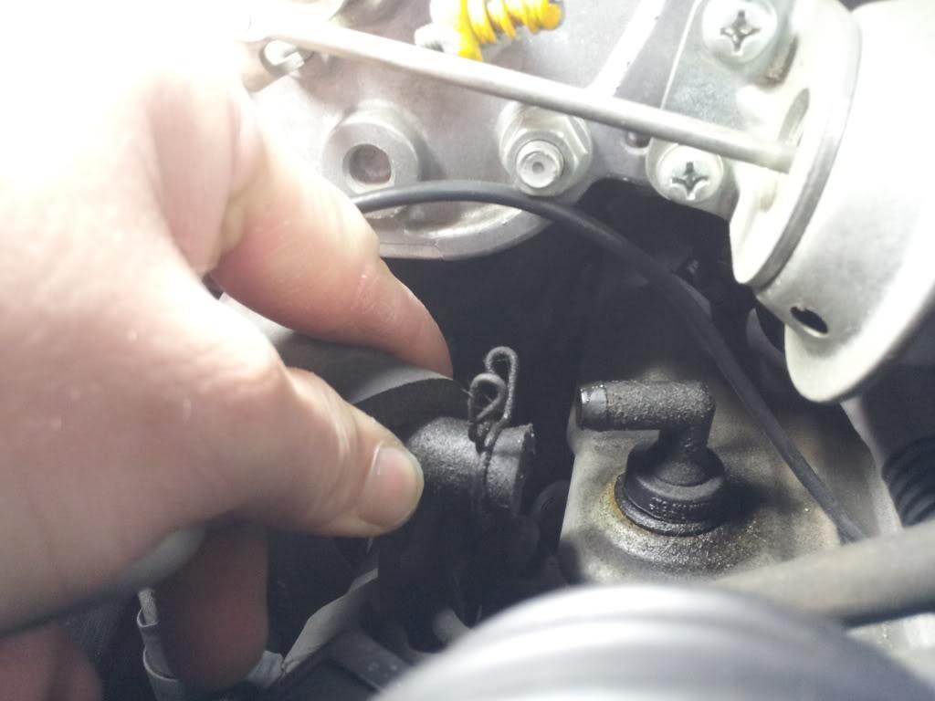 HX_4976] 92 Toyota Camry Spark Plug Wire Diagram Free DiagramDrosi Waro Rosz Nful Phae Mohammedshrine Librar Wiring 101