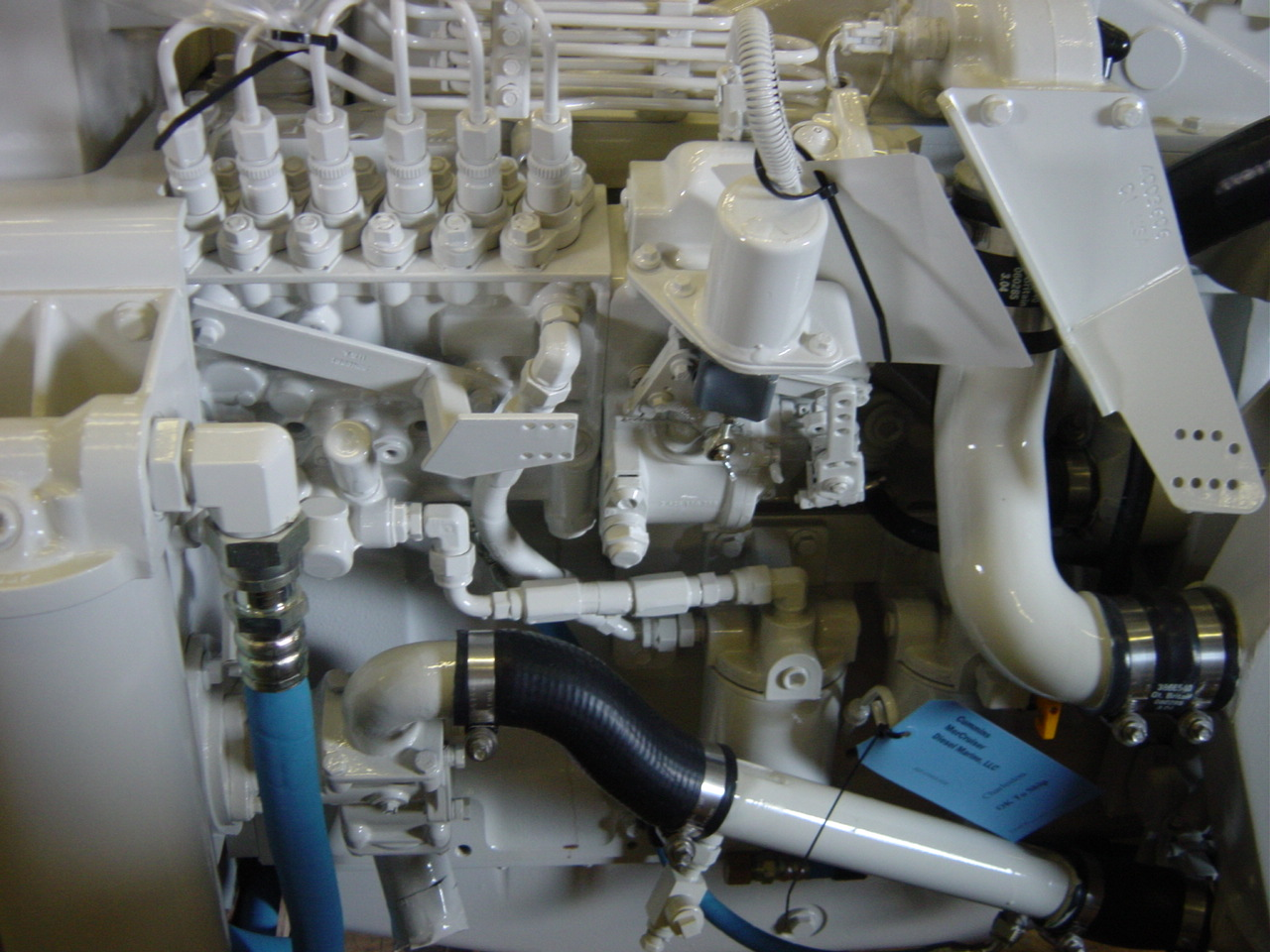 Wy 7040 4bt Ford Alternator Wiring Diagram Schematic Wiring