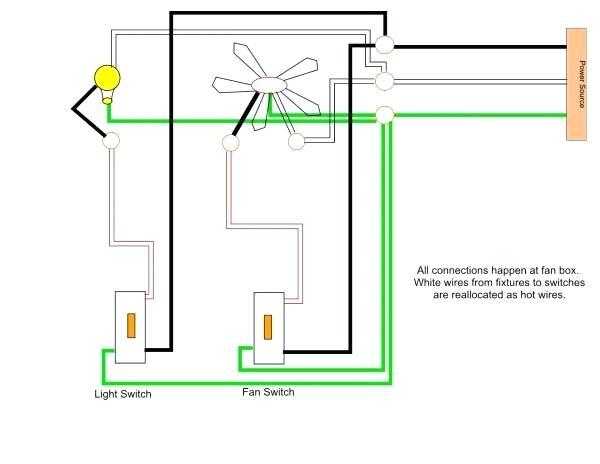 Ke 1015 Wiring Diagram Exhaust Fan Light Switch