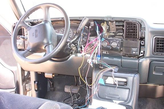 Ee 4273 Wiring Harness 2004 Gmc Sierra Schematic Wiring