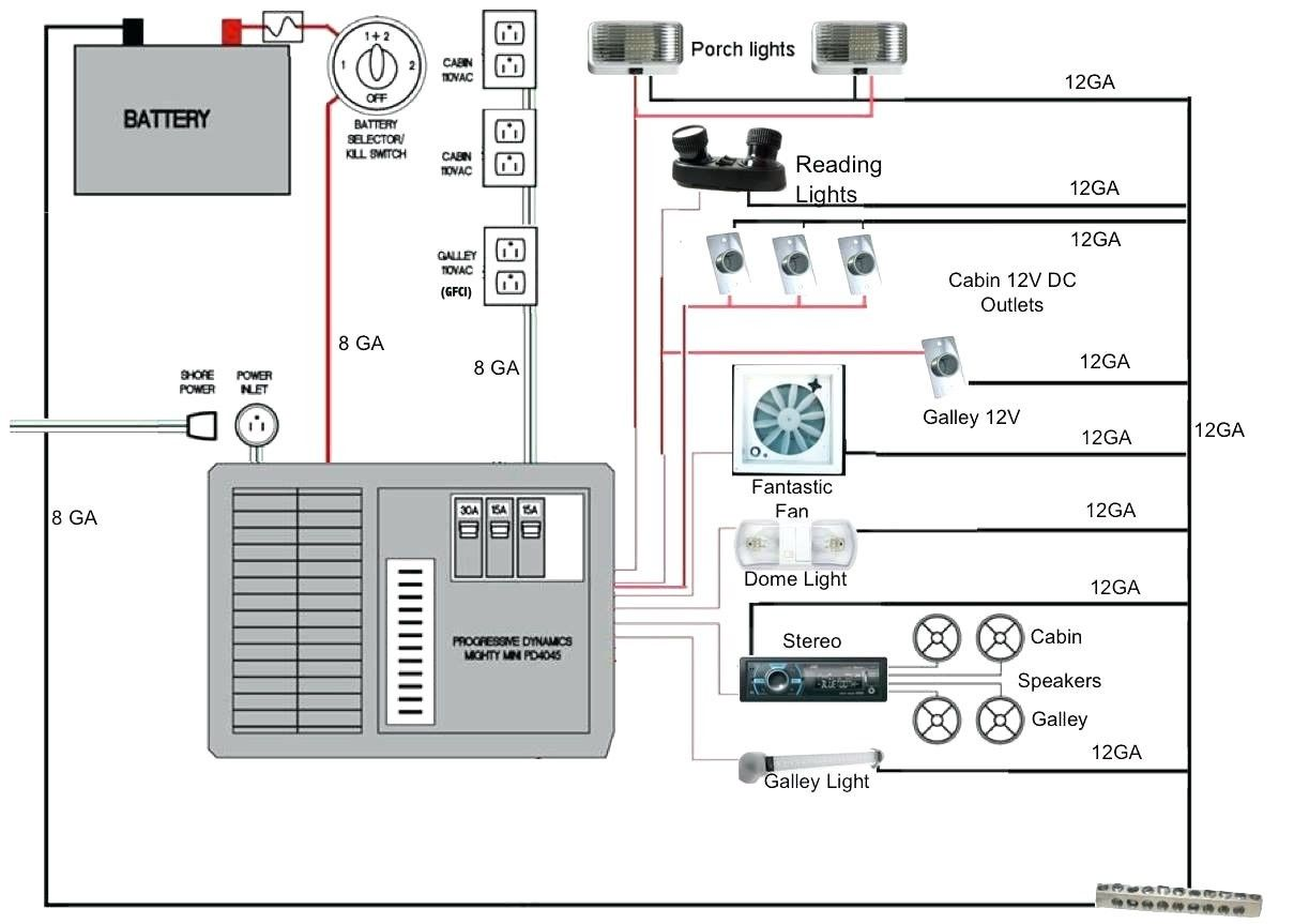 ch_9955] jayco pop up wiring diagram also eagle jayco wiring diagram  likewise wiring diagram  tron ginou lline atota tomy ropye abole penghe inama mohammedshrine librar  wiring 101
