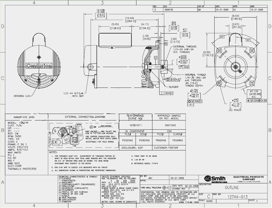 A O Smith 2 Speed Motor Wiring Diagram from static-assets.imageservice.cloud