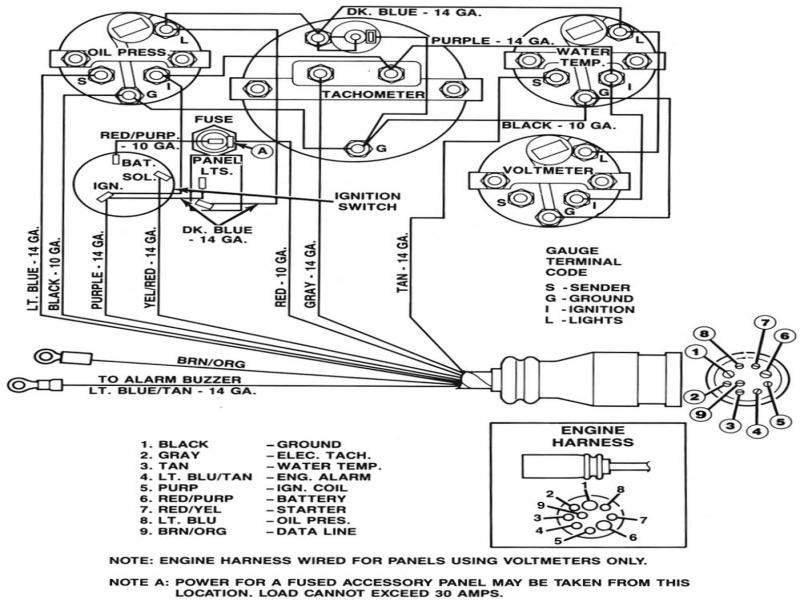 Miraculous Volvo Penta 350 Wiring Diagram Wiring Diagram Data Wiring Cloud Picalendutblikvittorg