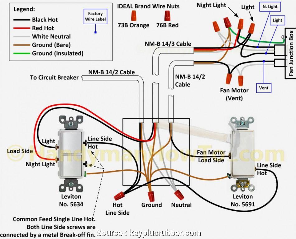 BN_2226] Motor Wiring Diagram For Ceiling Fan