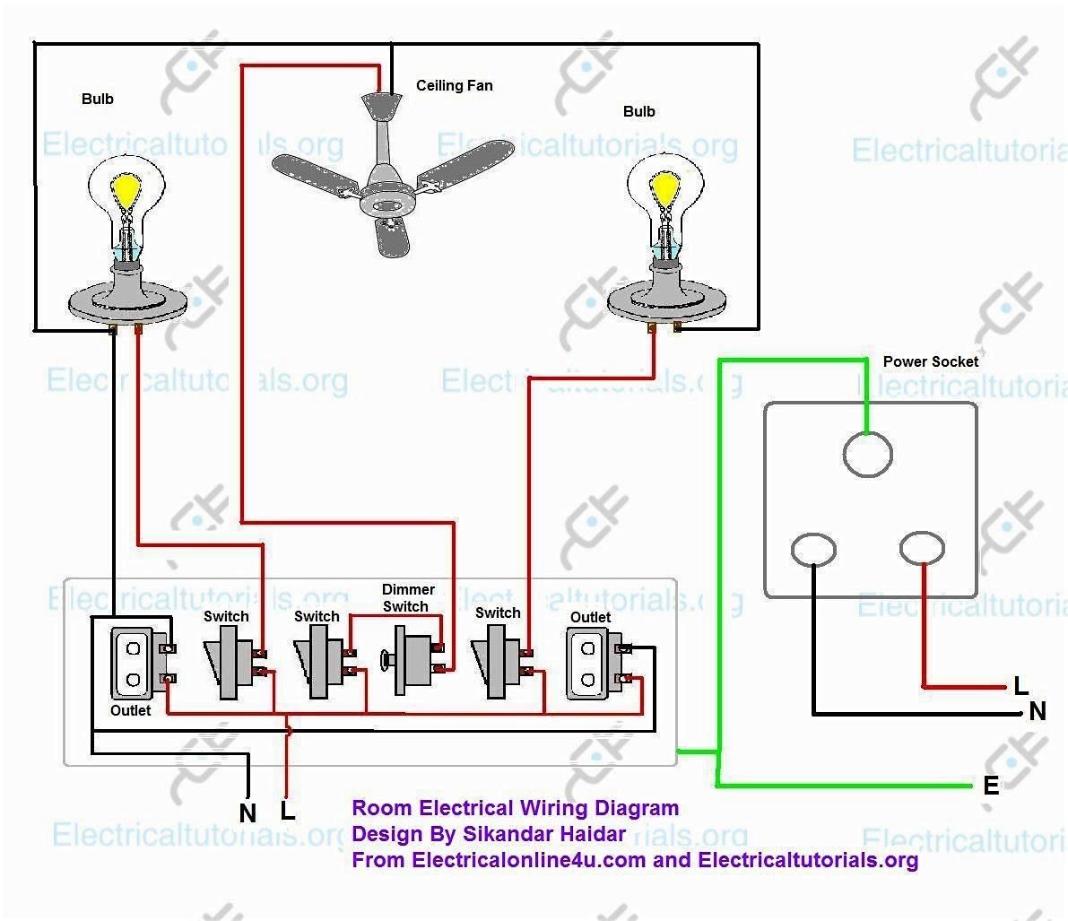 Cool Wrg 7297 Home Wiring Wiring Cloud Licukosporaidewilluminateatxorg