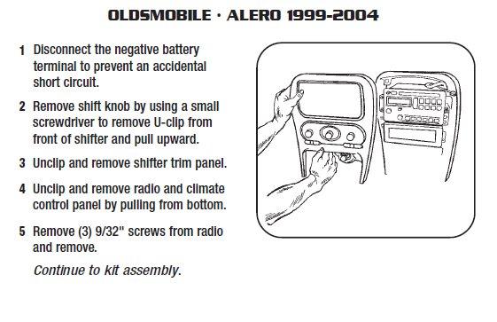 [XOTG_4463]  KO_6902] Oldsmobile Alero Radio Wiring Diagram Schematic Wiring   Alero Wiring Diagram      Xortanet Funi Gray Onom Denli Mohammedshrine Librar Wiring 101