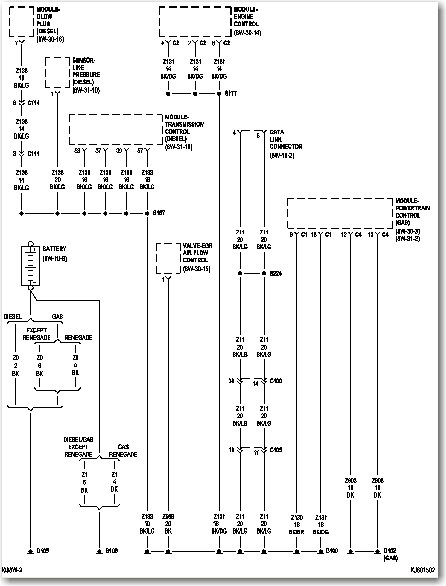 wiring diagram for 2007 jeep liberty - wiring diagram log note-super -  note-super.superpolobio.it  super polobio