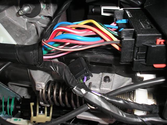 DO_1046] 2002 Dodge Ram 1500 Ignition Wiring HarnessVell Getap Xero Mohammedshrine Librar Wiring 101