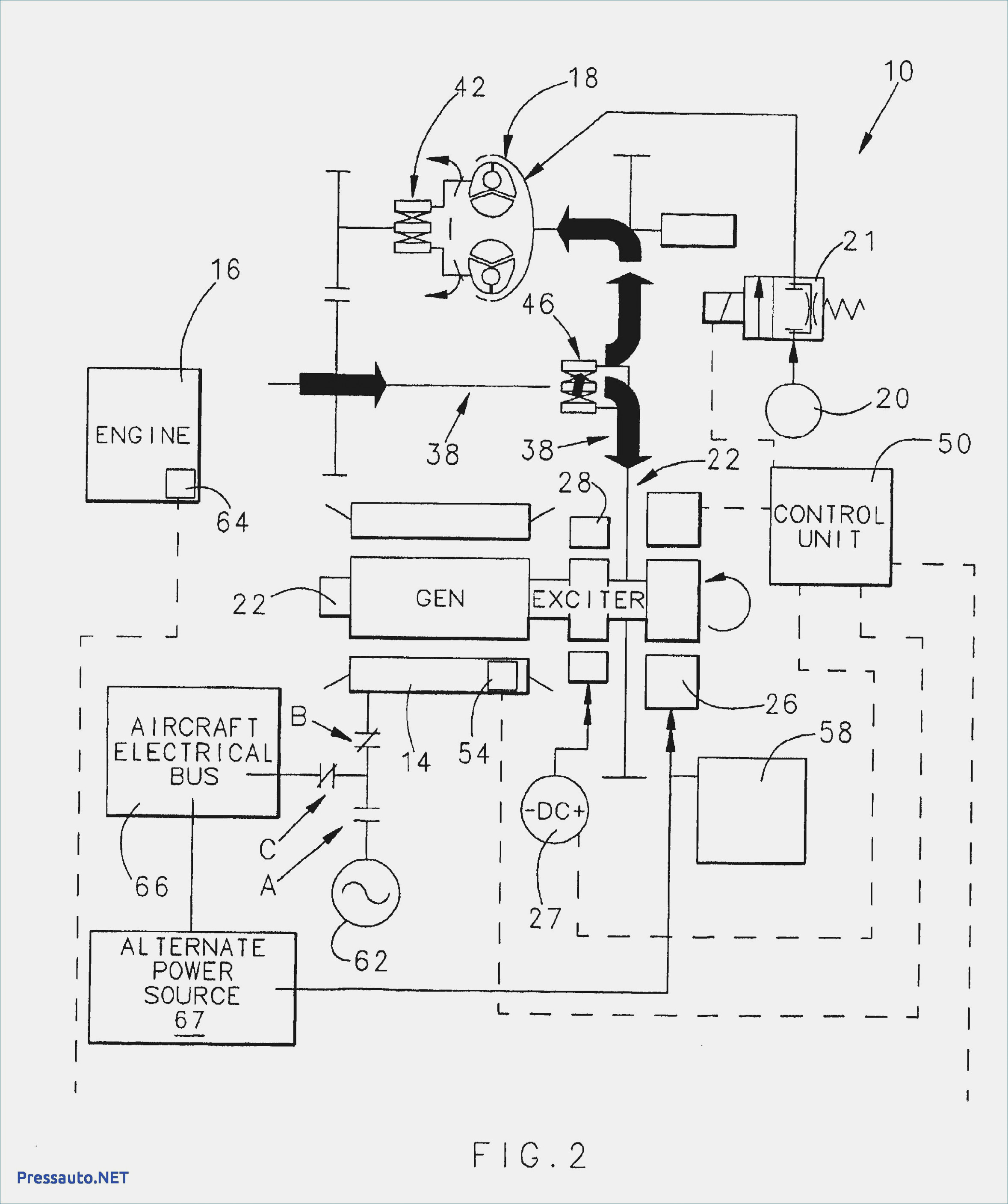 Astonishing 1987 Suzuki Wire Diagram Technical Wiring Diagram Wiring Cloud Dulfrecoveryedborg