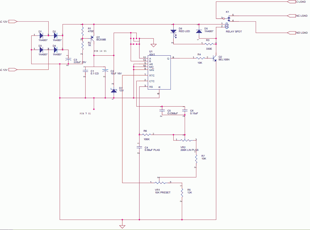 Peachy Schematics Of Delabs Circuit Diagrams Analog Blind Dial On Delay Wiring Cloud Icalpermsplehendilmohammedshrineorg