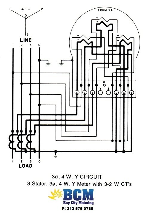 Sw 9829 Phase Heater Wiring Diagram On 480v 3 Phase Wiring Diagram Schematic Wiring