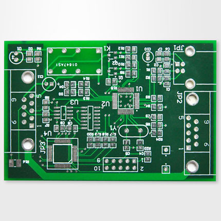 Cool 100X100Mm 4 Layer Pcb Pcb Prototype Pcb Prototype The Easy Way Wiring Cloud Onicaxeromohammedshrineorg