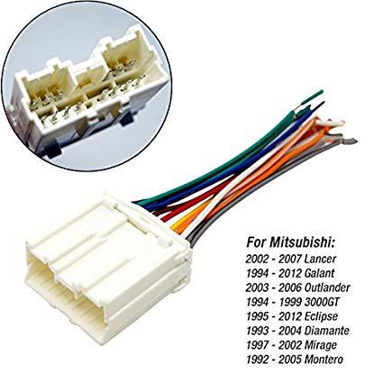 [QNCB_7524]  WB_2515] Mitsubishi 3000Gt Stereo Wiring Diagram Wiring Diagram | 1992 Mitsubishi 3000gt Stereo Wiring Diagram |  | Sulf Caba Opein Mohammedshrine Librar Wiring 101