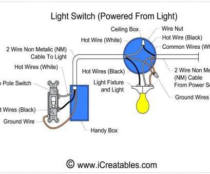 Dx 8039 Switch Wiring On Illuminated Single Pole Switch Wiring Diagram