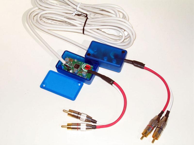 Oy 2365 Usb To Rca Wiring Schematic Schematic Wiring