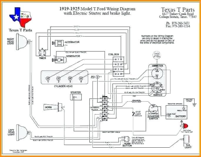 True Freezer Schematics - Altec Hydraulic Lift Diagram For Wiring for Wiring  Diagram SchematicsWiring Diagram Schematics